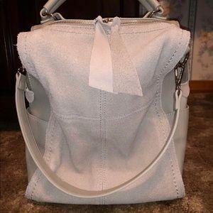 Handbags - Purse/ Backpack